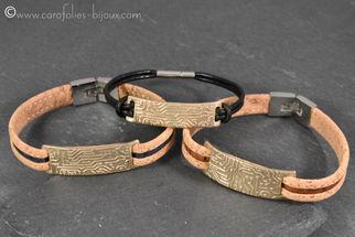 02_03-divers-homme-bracelet-connecté.jpg