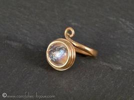 01-cabochon-bague-bronze-doré.jpg