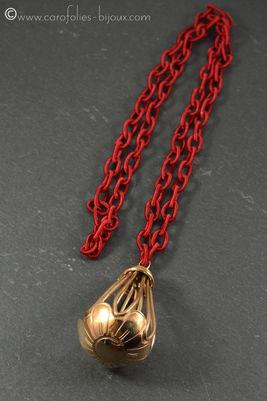 046-Folie-collier-bronze-doré-convexe-01