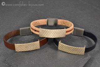 052-Carreaux-Homme-bracelet-passants.jpg