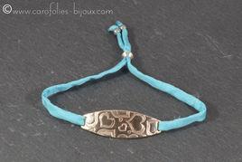 029-Amor-bracelet-bronze-blanc-olive-coe