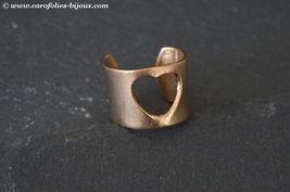 bague-anneau-percée-coeur-bronze-doré.jp