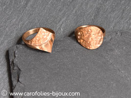 martelé-006-007-bague-cuivre-bronze.jpg