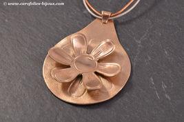 043-Folie-collier-convexe-bronze-doré-01