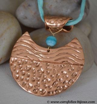 collier-playa-bronze-rose-soie-01.jpg