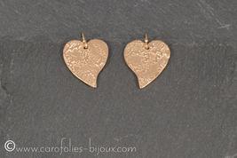 016-Amor-BO-bronze-doré-dentelle.jpg