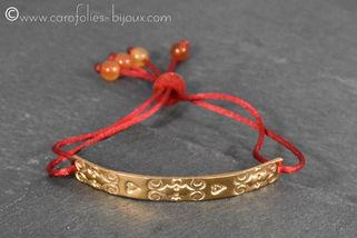027-Amor-bracelet-jonc-coeur-losange.jpg