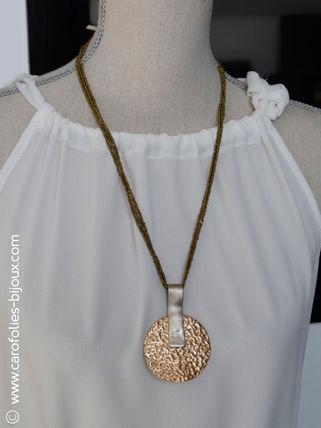 martelé-012-collier-bronze-blanc-doré.jp