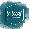 lelocal-Cy_Lab_Déco.jpeg
