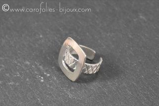 023-argent-bague-carreaux-02.jpg