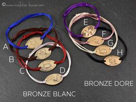 04-bracelets-plaque-ovale-coulissant.jpg