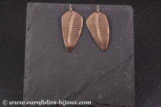 boucles-oreilles-feuille-bronze-doré.jpg