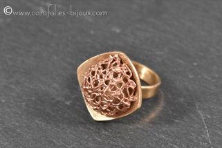 bague-bronze-doré-cuivre.jpg