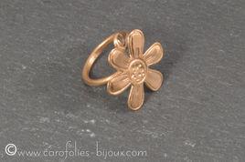 049-Folie-bague-bronze-doré.jpg