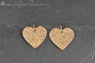 034-Amor-BO-bronze-doré-volutes.jpg