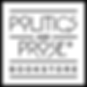 politcs and prose logo.png
