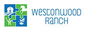Westonwood-Ranch-logo horizontal.jpg