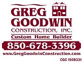 Greg Goodwin Logo.png