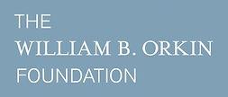 Orkin Foundation Logo - Trimmed 2.JPG