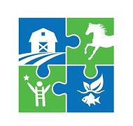 Westonwood-Ranch-logo%20horizontal_edite