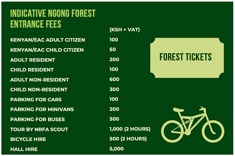 Ngong Forest Fees & Activities.png