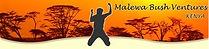 MBV Letterhead image.jpg