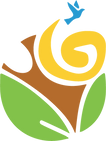 Artboard 3Ngong Forest Logo.png