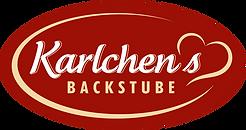 KarlchensBS_Logo_ellipse_ROT-min.png