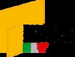 logo_fz_4c_.png