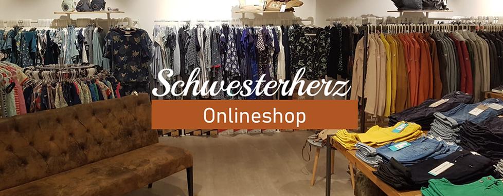 Schwesterherz Onlineshop.png