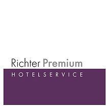 logo richter.jpg