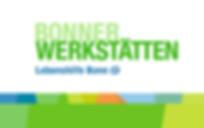 Bwerk_Web_LOGO_1_1440x900-1080x675-min.p