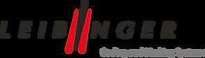 leibinger-logo-large.png