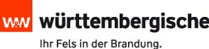 Leistungsmarke_Wuertembergische.png