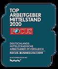 focus-kmu-2020.png