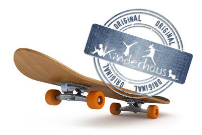 skateboard_istock_stempel.jpg