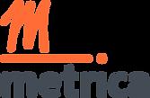 metrica_Logo_positiv.png