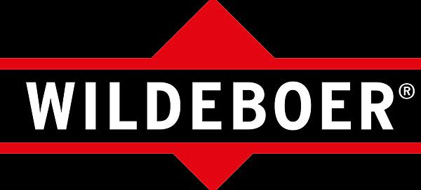Logo_Wildeboer_4c.png