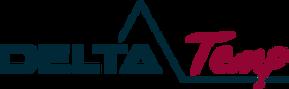 logo_deltatemp.png