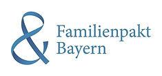 Familienpakt_Bayern_RGB_150dpi-min.jpg