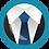 Logo jobt2.png