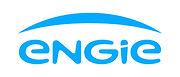 ENGIE_logotype_solid_BLUE_RGB.jpg