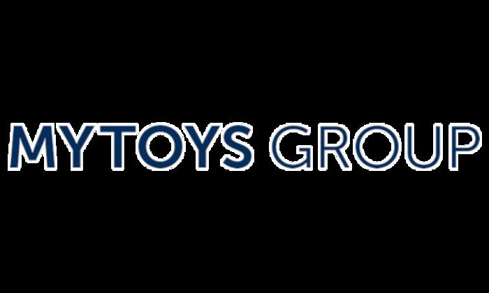 MYTOYS-GROUP-Logo_edited.png