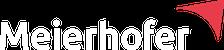 meierhofer-logo-w (1).png