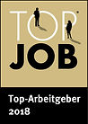 TobJob_18_Logo_Top_Arbeitgeber_RGB (002)