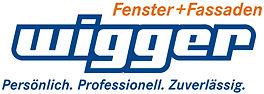 WIGG_Logo-2014-min.jpg