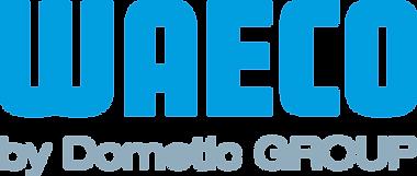 698_DE_Waeco+Logo.png