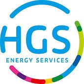 logo_hgs2018_rgb.jpg