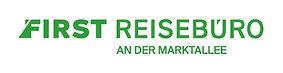 FRB_RGBP_An_der_Marktallee-min.jpg