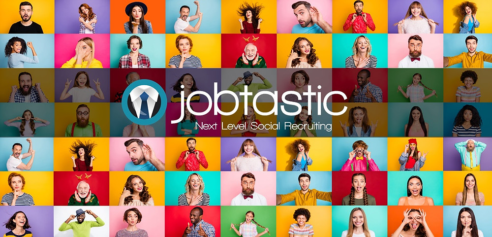 Personal finden über Facebook, Instagram und Co. Jetzt Jobkampagne starten